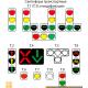 Транспортные Т.5, Т.6, Т.7, Т.10