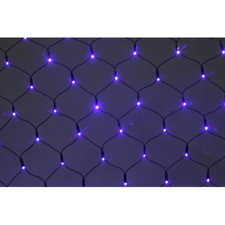 Сеть светодиодная LED-MPN-288-2x1.5М-B