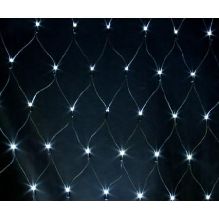 Сеть светодиодная LED-SKN-1.83M/1.22M-220V-W
