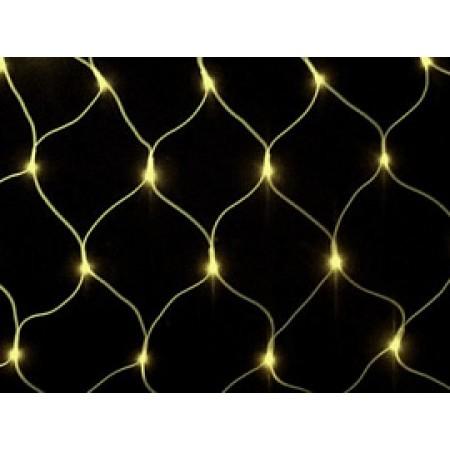 Сеть светодиодная LED-SKN-1.83M/1.22M-220V-Y-C