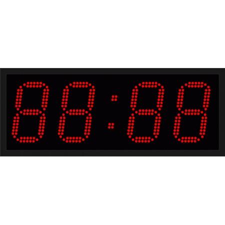 Электронное табло АЗС АЗС-150-3Кд