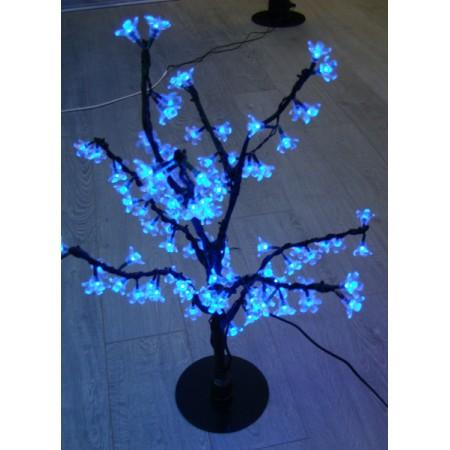 """Светодиодное дерево """"Сакура"""" LED-CBL-Table-96-B"""