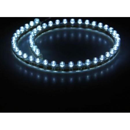 Линейка гибкая светодиодная LED-FLEX-18-12V-White