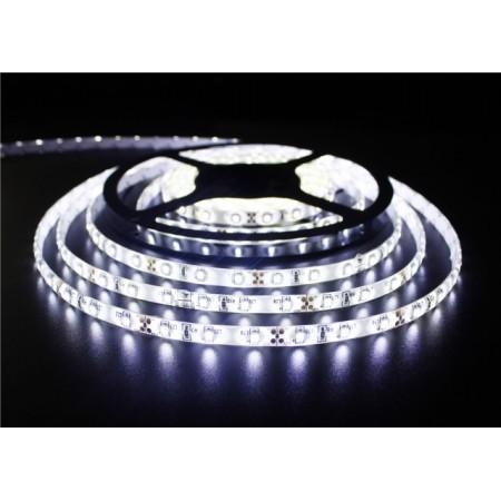 Герметичная светодиодная лента RTW-5060-NC-2x-300LED-24V-Warm/White
