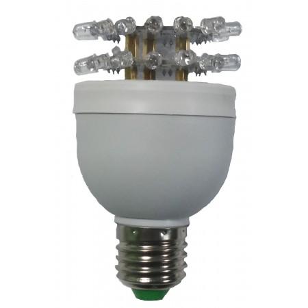 Лампа ЛСД-2
