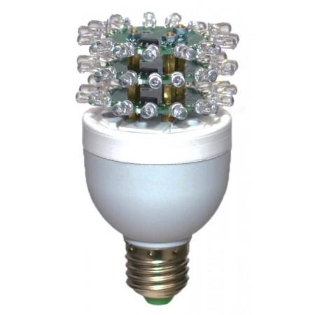 Лампа ЛСД-3