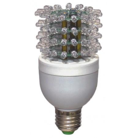 Лампа ЛСД-4