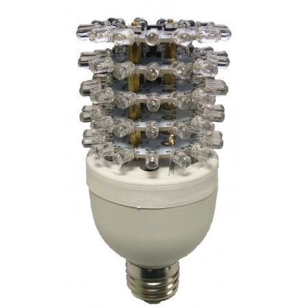 Лампа ЛСД-5