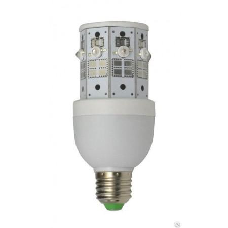 Лампа ЛСД-М