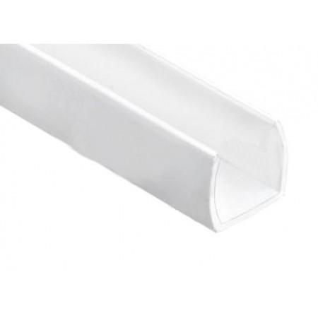Пластиковый канал LN-FX-CH-1М-PVC