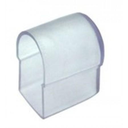 Заглушка для LED NEON FLEX