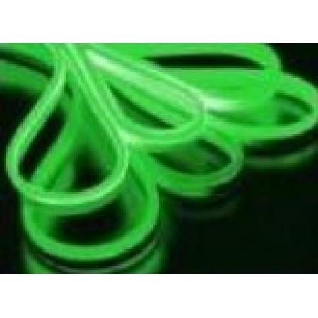 Гибкий неон LED Neon Flex LN(B)-FX-50M-24V-G