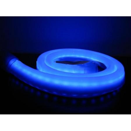 Гибкий неон LED Neon Flex LN(Super Bright)-FX-50M-220V-B