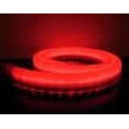 Гибкий неон LED Neon Flex LN(H)-FX-50M-24V-R