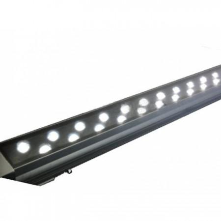 Прожектор светодиодный линейный СДУ-L1000W СДУ-38 низковольтный