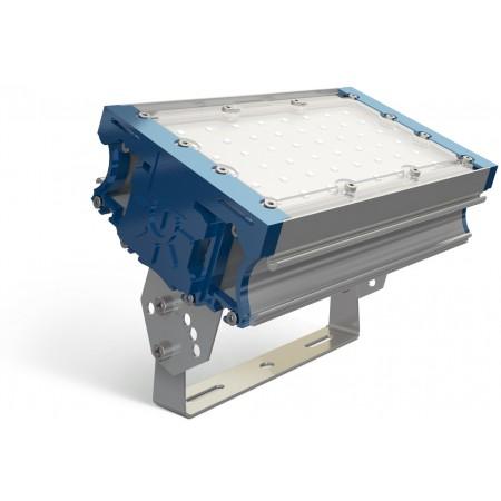 Прожектор светодиодный ПСД-50 PLUS (TL-PROM Д-120?) 48Вт, 6800Лм
