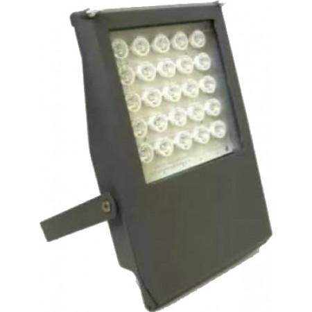 Прожектор светодиодный СДУ-40