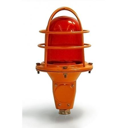 Заградительный огонь СДЗО-05-2 (без лампы)