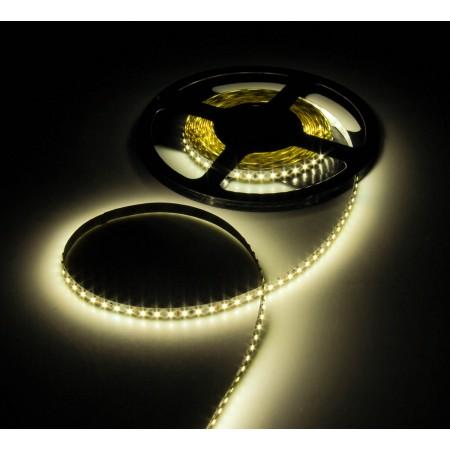 Светодиодная лента RT 2-5000 12V Warm (5060, 150 LED, LUX)