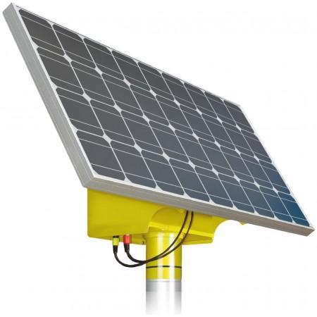 Солнечная электростанция GM-200/100