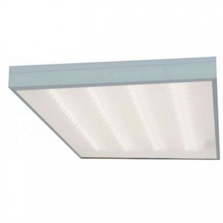 Офисный светильник СДО-70 Стандарт IP54