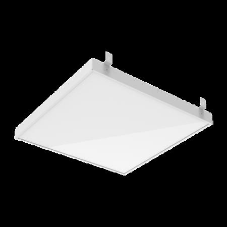 Офисный  светильник СДО-70 Грильятто IP40 (для потолков Грильятто)