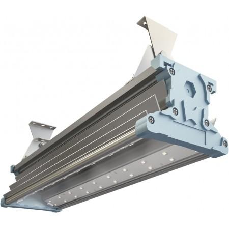 Промышленный светодиодный светильник СДП-50 (TL-PROM Д-120?), 45Вт, 5960Лм