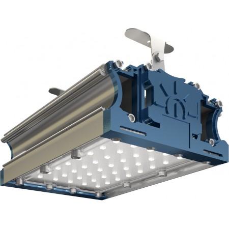 Промышленный светильник Промышленный светодиодный светильник СДП-50 PLUS (TL-PROM Д-120?), 48Вт, 6800Лм