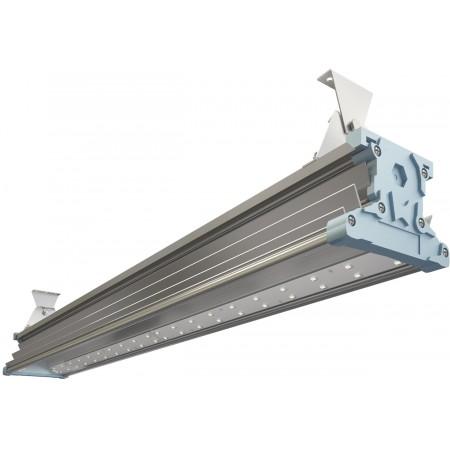 Промышленный светильник Промышленный светодиодный светильник СДП-100 (TL-PROM Д-120?), 92Вт, 11920Лм