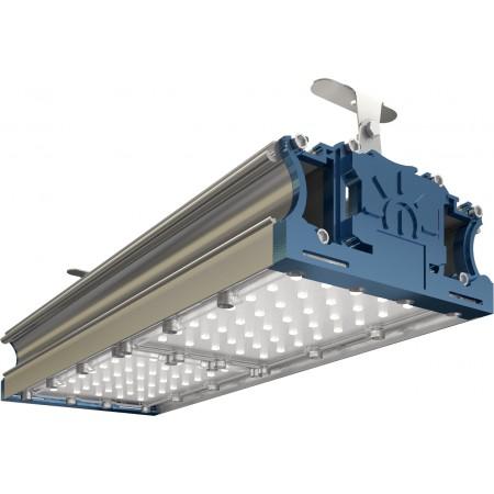 Промышленный светодиодный светильник СДП-100 PLUS (TL-PROM Д-120?) , 93Вт, 13600Лм