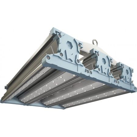 Промышленный светильник Промышленный светодиодный светильник СДП-150 (TL-PROM Д-120?), 141Вт, 17880Лм