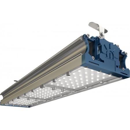 Промышленный светильник Промышленный светодиодный светильник СДП-150 PLUS (TL-PROM Д-120?), 141Вт, 20400Лм