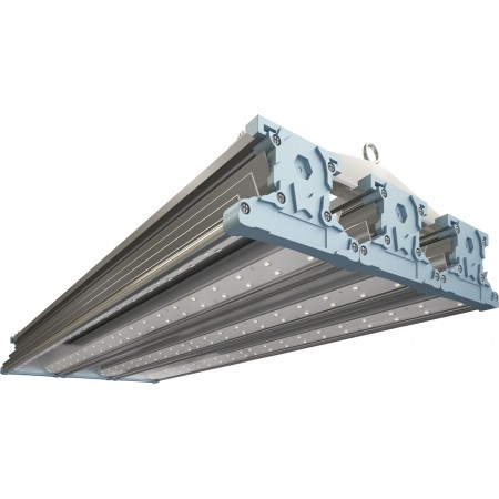 Промышленный светодиодный светильник СДП-300 (TL-PROM Д-120?), 276Вт, 35760Лм