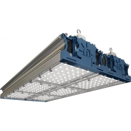 Промышленный светильник Промышленный светодиодный светильник СДП-300 PLUS (TL-PROM Д-120?), 279Вт, 40800Лм