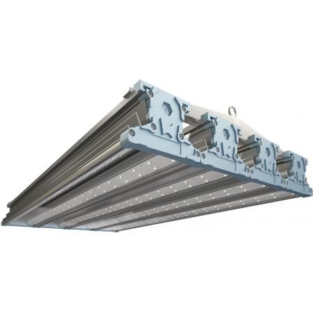 Промышленный светодиодный светильник СДП-400 (TL-PROM Д-120?), 360Вт, 47680Лм