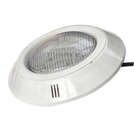Подводный светильник светодиодный AQUASTAR-9 LED