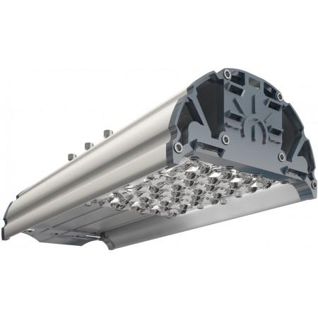 Светильник уличный консольный СДУ-55 Street plus (TL-STREET Ш-160?) 56 Вт, 8 160 Лм