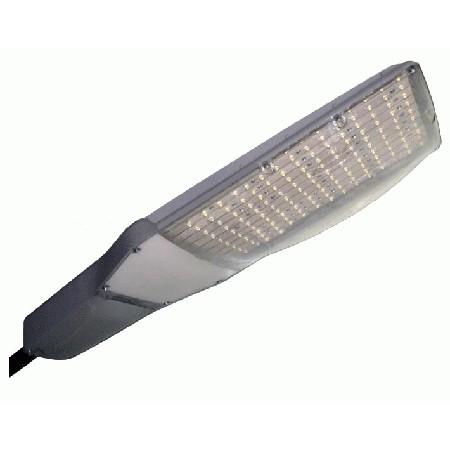 Уличный светильник светодиодный СДУ-70