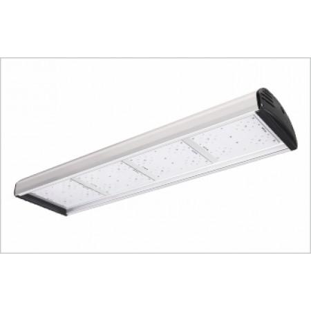 Промышленный светильник GSFNO-210