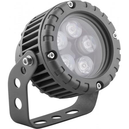 Светодиодный светильник ландшафтно-архитектурный «LPS» СДУ-882 220V 5W 2700K IP65 (220V)