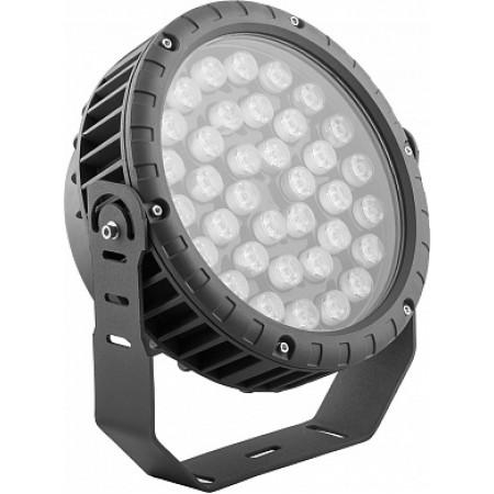 Светодиодный светильник ландшафтно-архитектурный «LPS» СДУ -885 36W 2700K и 6500К IP65 (220V)