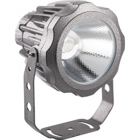 Светодиодный светильник ландшафтно-архитектурный «LPS» СДУ-886 10W 2700K/6400К IP65 (220V)