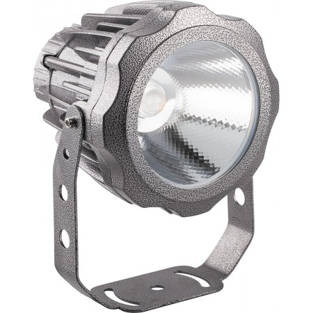 Светодиодный светильник ландшафтно-архитектурный «LPS» СДУ-887 20W 2700K IP65 (220V)