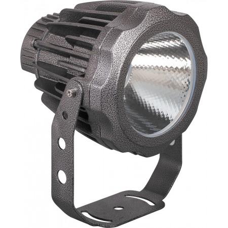 Светодиодный светильник ландшафтно-архитектурный «LPS» СДУ- 888 30W 2700K IP65 (220V)