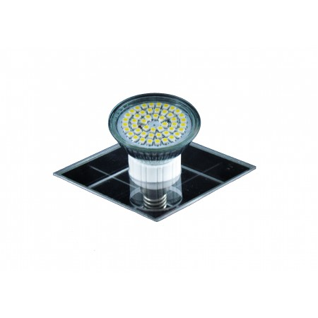 Лампа светодиодная AL-SMD60S