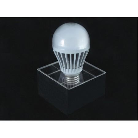 Лампа светодиодная  G3211 E-27 10,5W