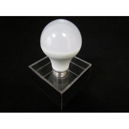 Лампа светодиодная  A60SXW/3200 10W  E27 (аналог лампы накаливания Б-100 Вт)