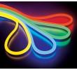 Гибкий неон светодиодный (LED Neon Flex)