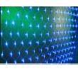 Сетка светодиодная (световая сеть net light)