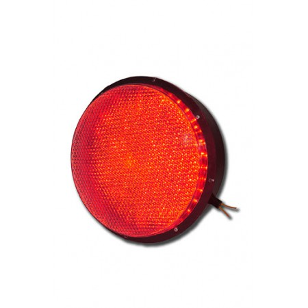 БИК-300К красный светодиодный модуль